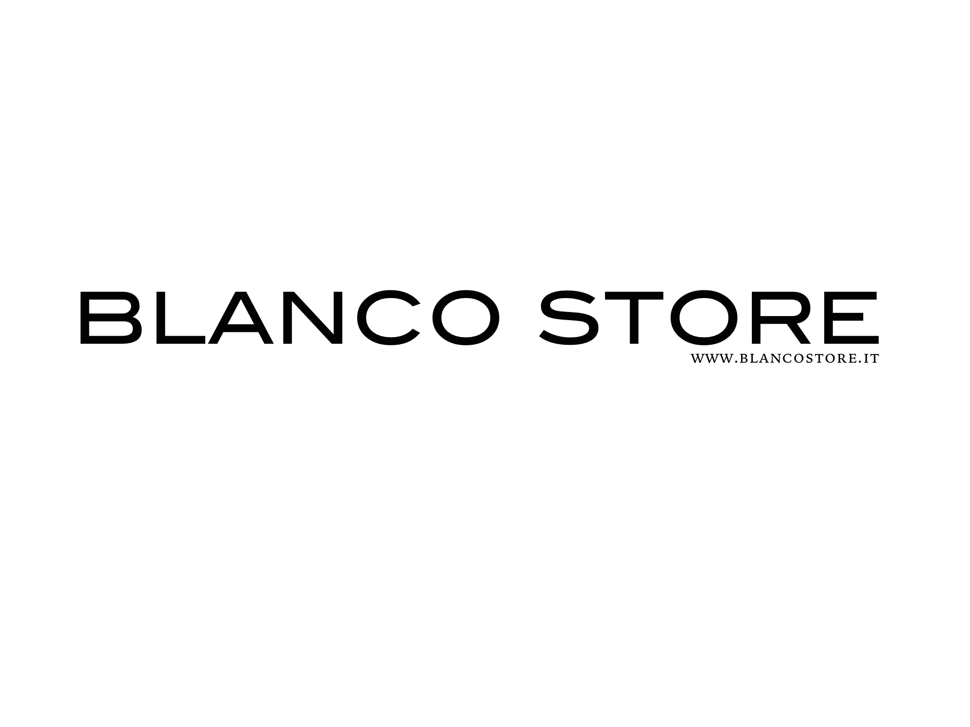 Shopping Box di Blanco Simone